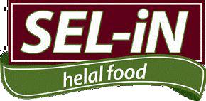 SEL-IN - Halal Food